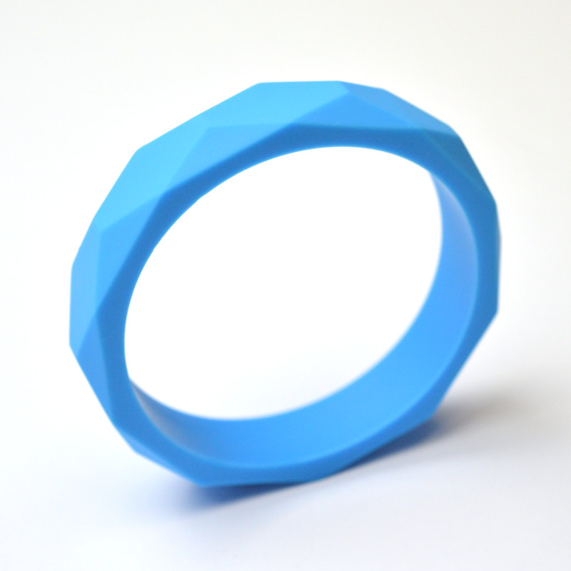 Accessories Bracelet Eternity - Blue