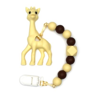 Giraffe - Navajo