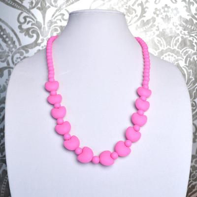 Lionheart - Pink