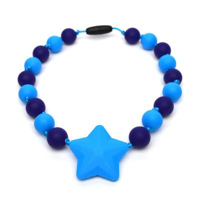 Poppy (Kid) - Blue