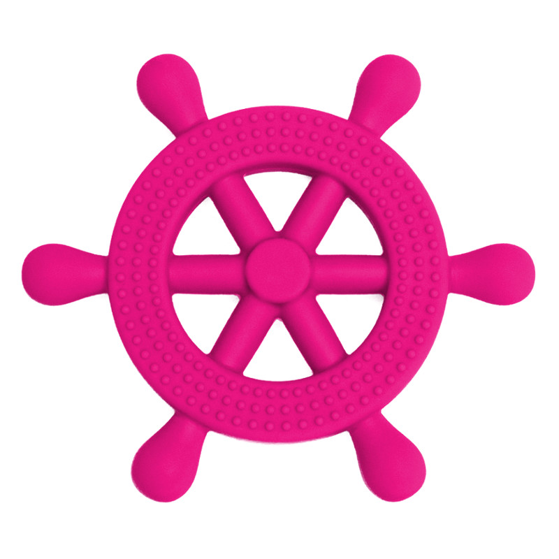 Only toys Rudder (Only) - Magenta