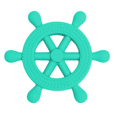 Only toys Rudder (Only) - Turquoise