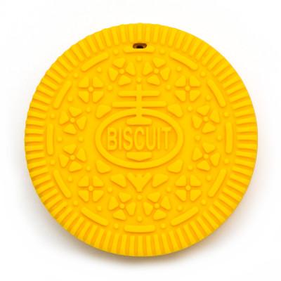 Biscuit (Only) - Vanilla