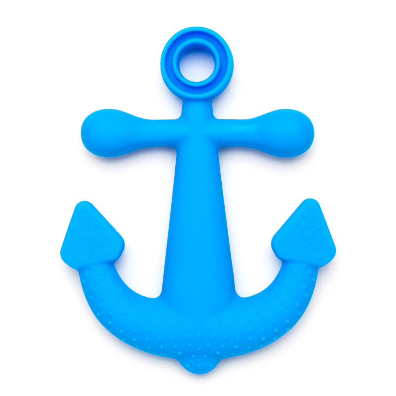 Only toys Anchor (Only) - Blue