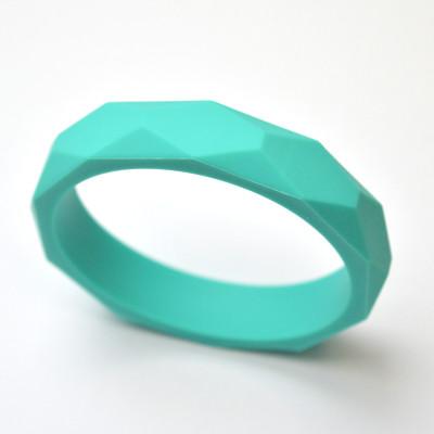 Bracelet Eternity - Turquoise