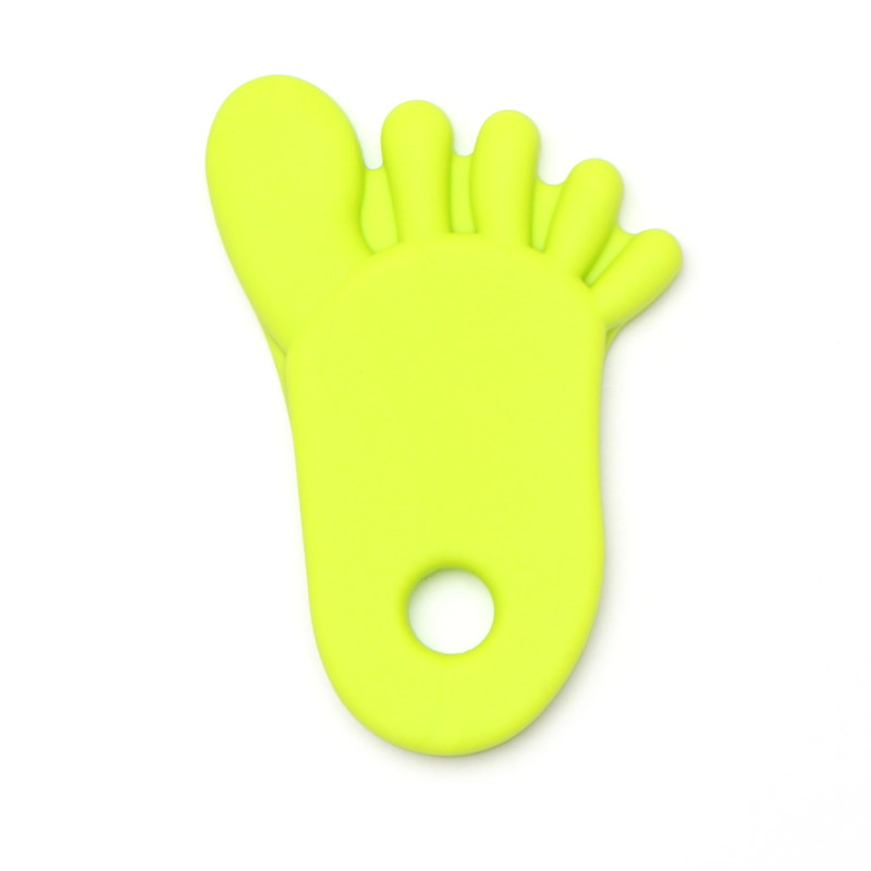 Only toys Little Feet - Green