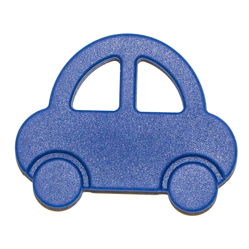 Only toys Car (Only) - Navy