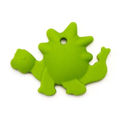 Dyno - Green Khaki