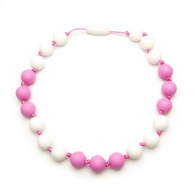 Nasturtium (Kid) - Pink