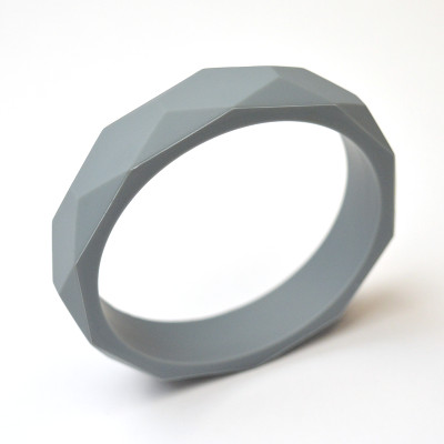 Bracelet Eternity - Gray