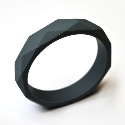 Bracelet Eternity - Black