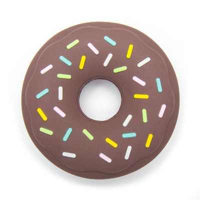 Only toys Donut (Only) - Chocolate