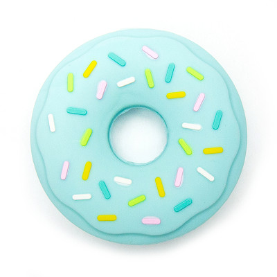 Donut (Only) - Blueberry