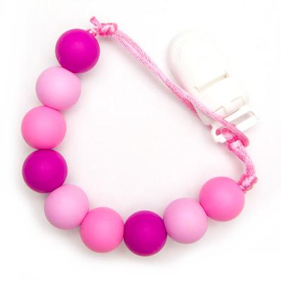 Kitten - Pink