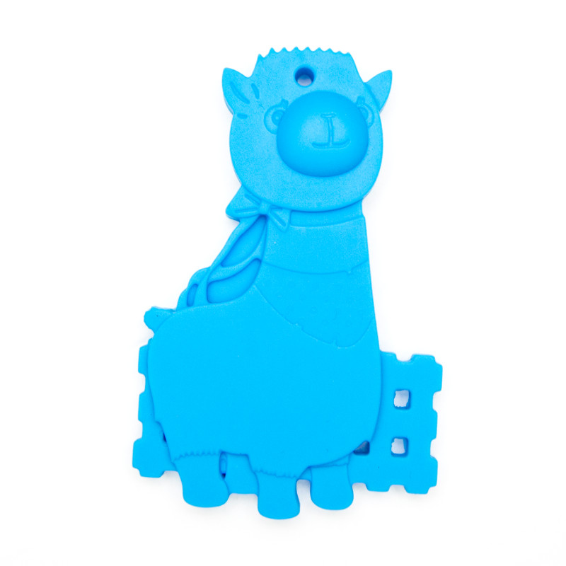 Only toys Alpaca (Only) - Blue
