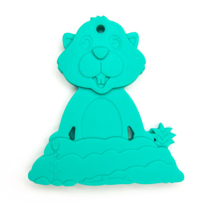 Only toys Marmot (Only) - Turquoise