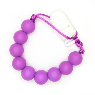 Classic - Purple