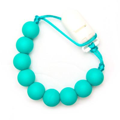 Classic - Turquoise