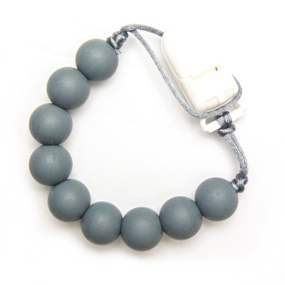 Classic - Gray