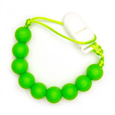 Classic - Green