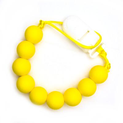 Classic - Yellow