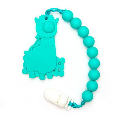 Alpaca - Turquoise