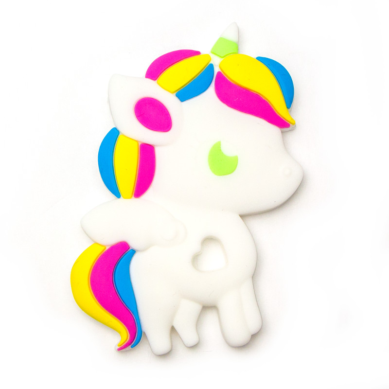 Only toys Unicorn (Only) - Purple