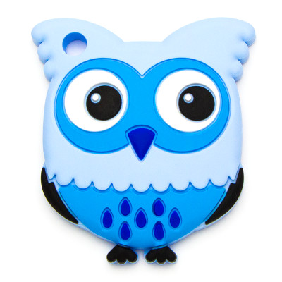 Only toys Owl (Only) - Navy