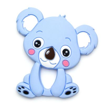 Koala (Only) - Blue