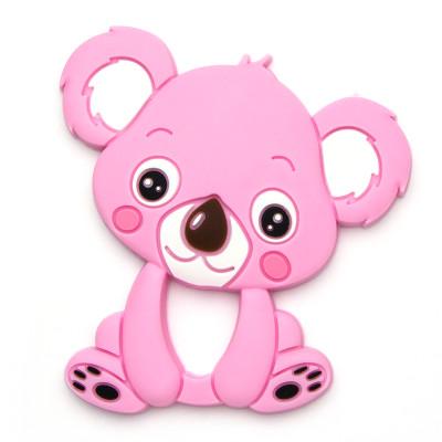 Koala (Only) - Pink