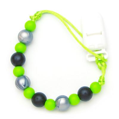 Cocorico - Green