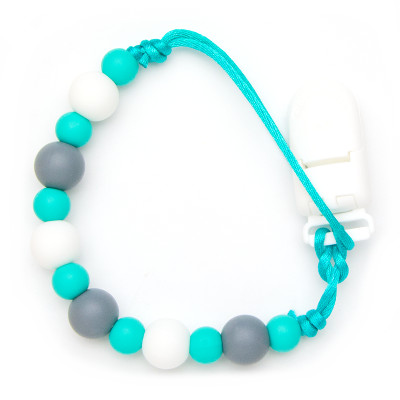 Cocorico - Turquoise