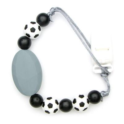 Football - Black