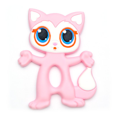 Cat (Only) - Pink