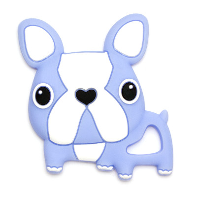 Only toys Bulldog (Only) - Blue