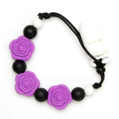 Mille Rose - Purple