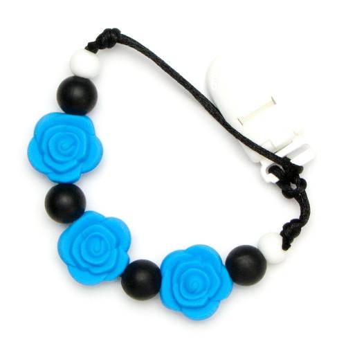 Mille Rose - Blue