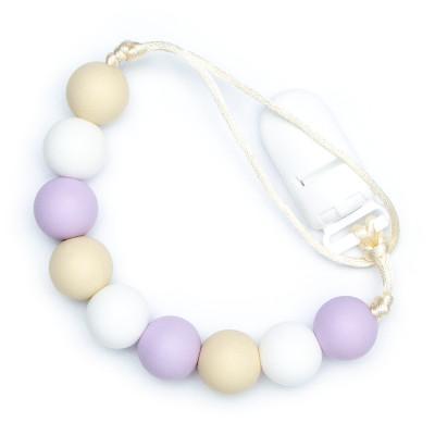 Pastel - Lilac