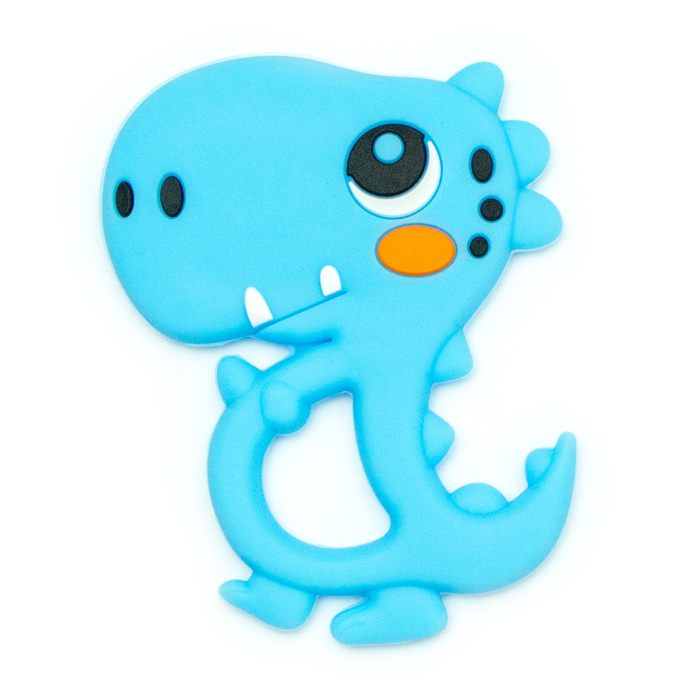 Only toys Dinosaur (Only) - Blue