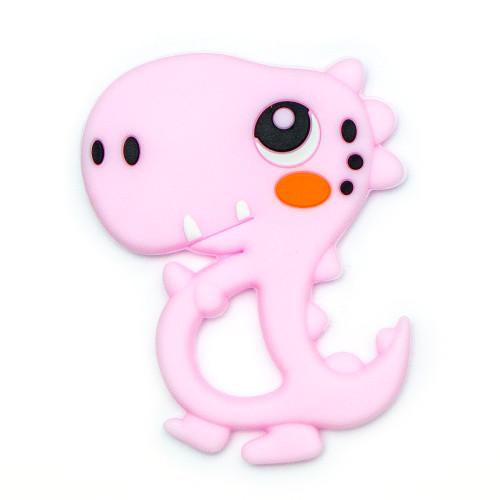Dinosaur (Only) - Pink