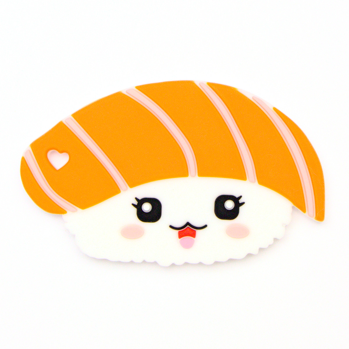 Only toys Sushi (Only) - Salmon