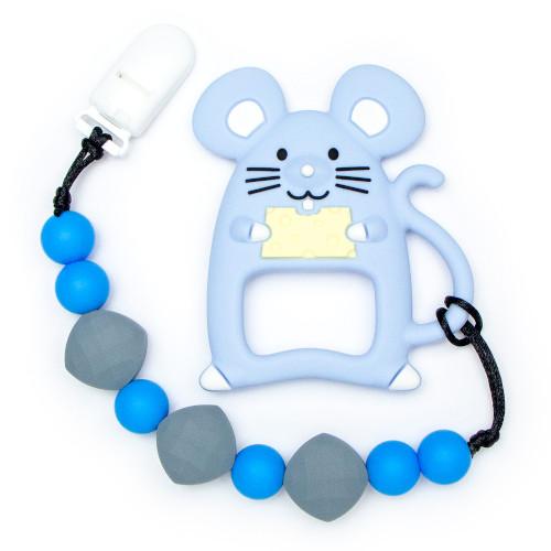 Mouse - Blue