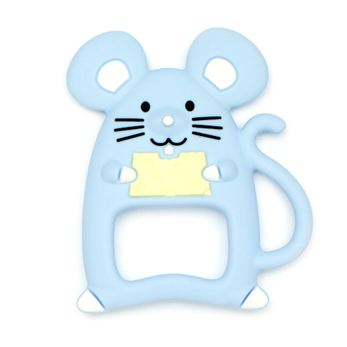 Only toys Mouse (Only) - Blue