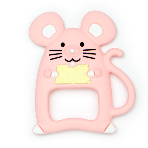 Mouse (Only) - Pink