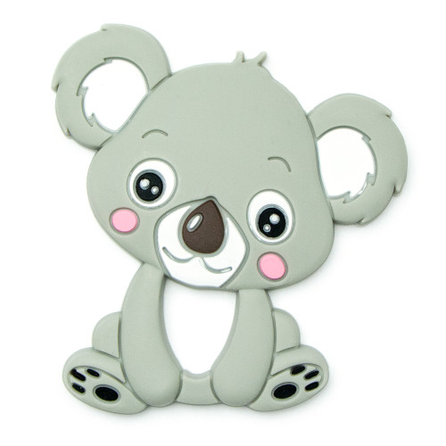 Koala (Only) - Grey