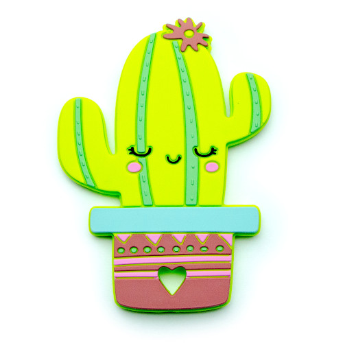 Only toys Cactus (Only) - Green