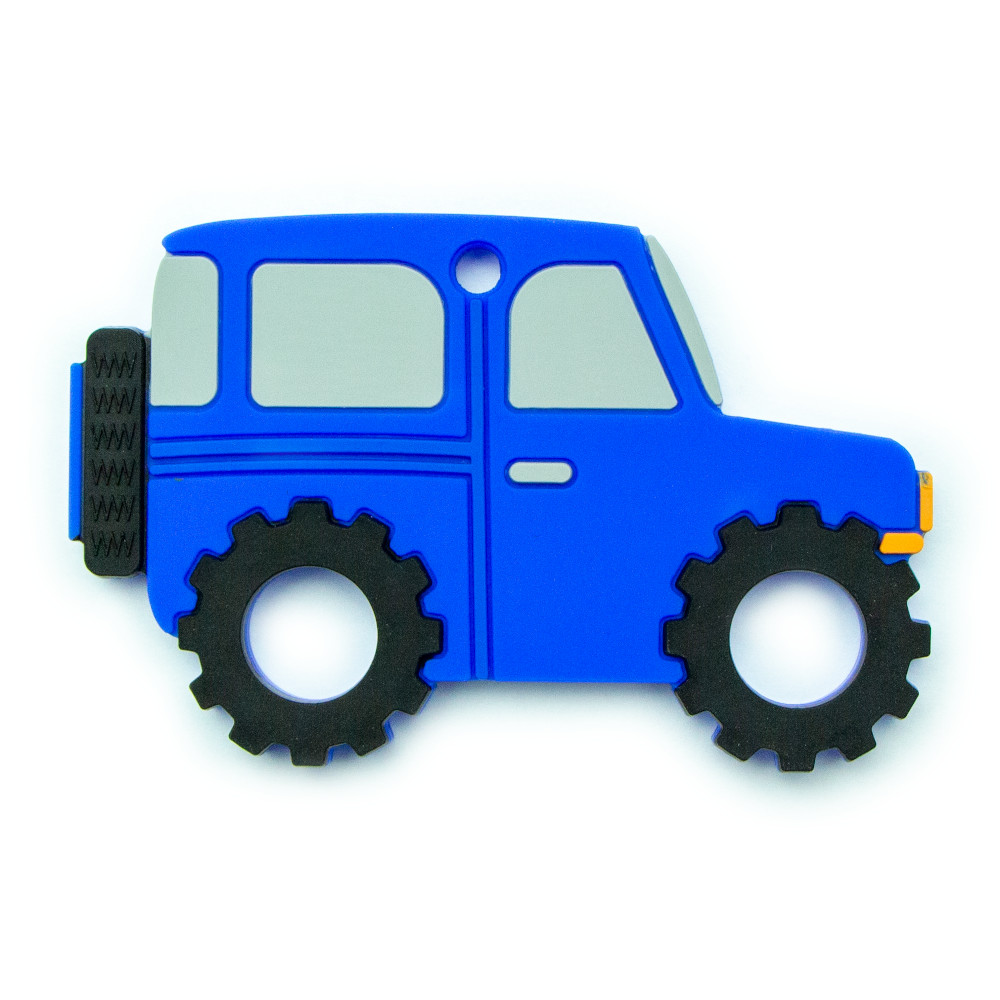 Only toys Truck (Only) - Blue