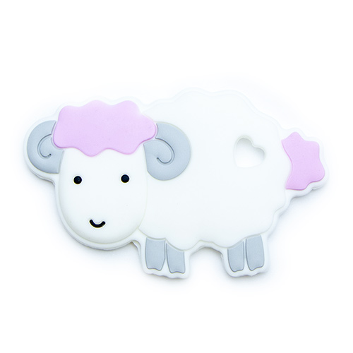 Only toys Sheep (Only) - Purple