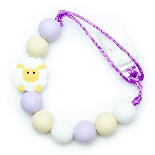 Petit Mouton - Violet