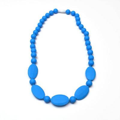 Camomile - Blue